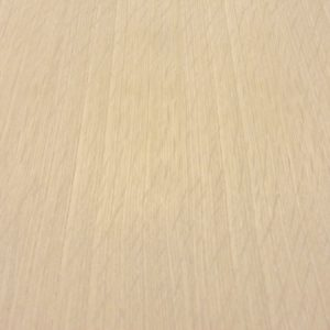 "Macassar Ebony composite wood veneer sheet 48/"" x 96/"" on wood backer 1//25/"" # EFW"